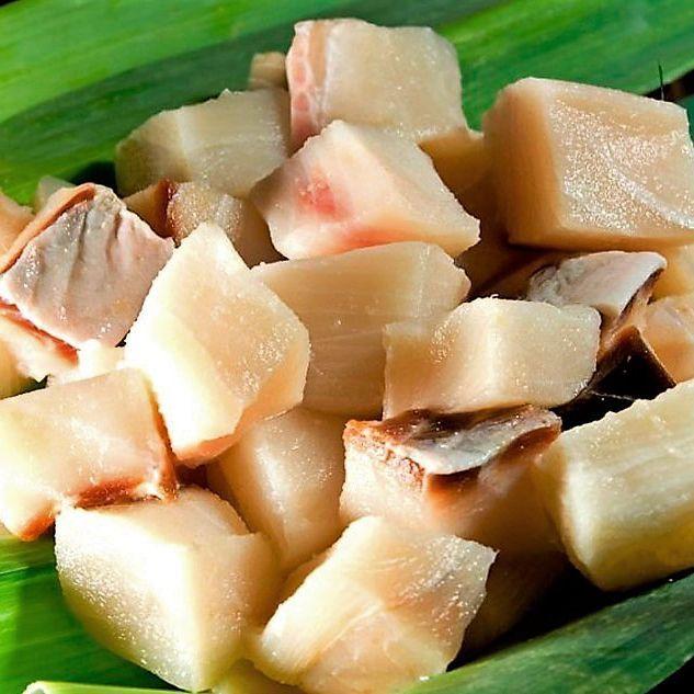 Tacos de Caella